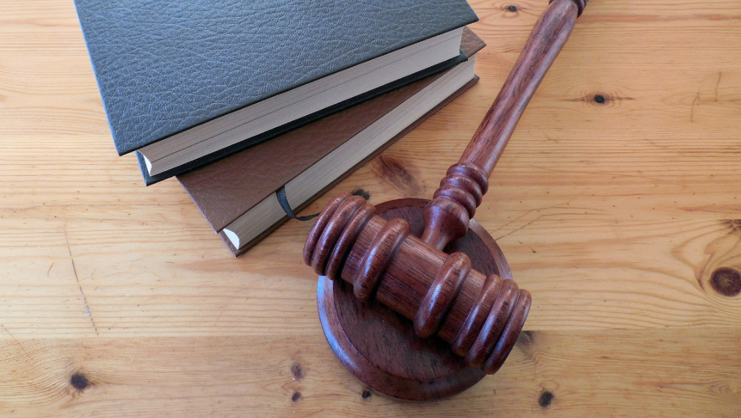 Corte desestima proyecto a favor de lenguaje inclusivo