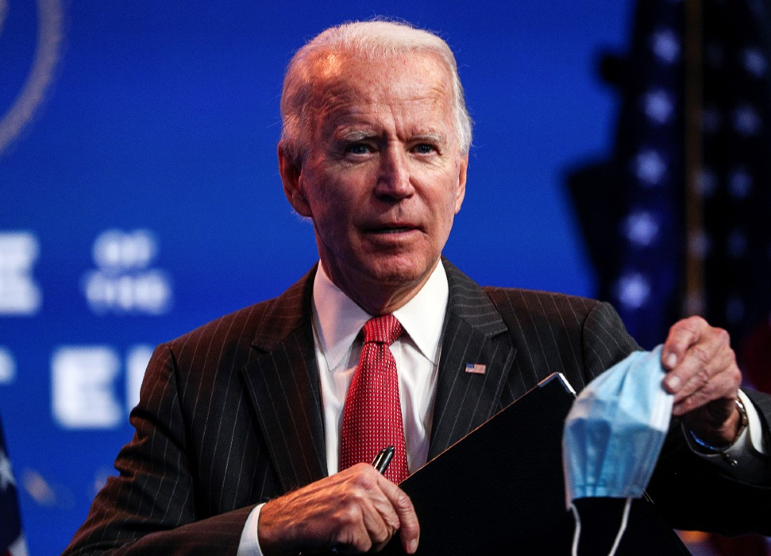 Biden-no-impondrá-confinamiento-nacional-por-COVID-19