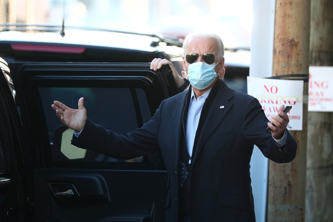 Biden-espera-apoyo-fiscal-por-COVID-19-tras-salida-de-Trump