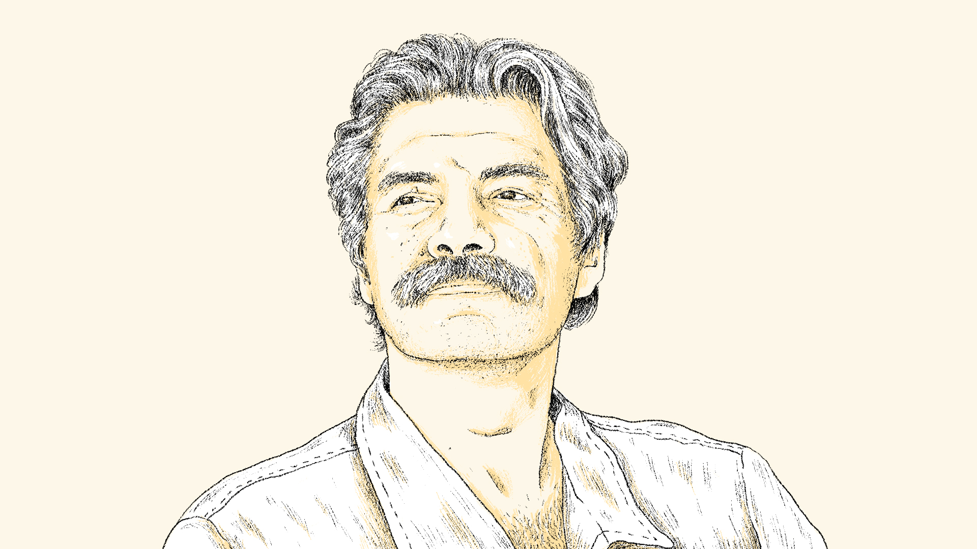 Muere José Manuel Mireles por COVID-19