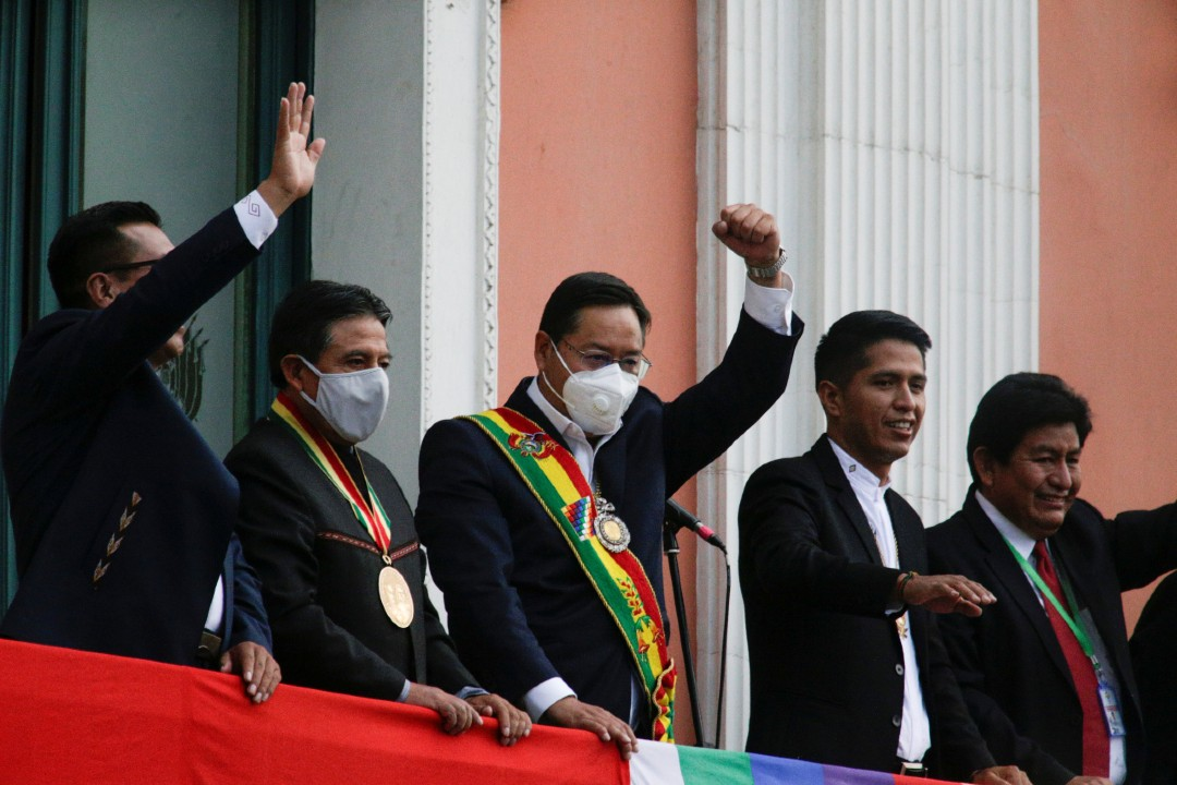 Presidente-de-Bolivia -considera-patética-situación-del-país
