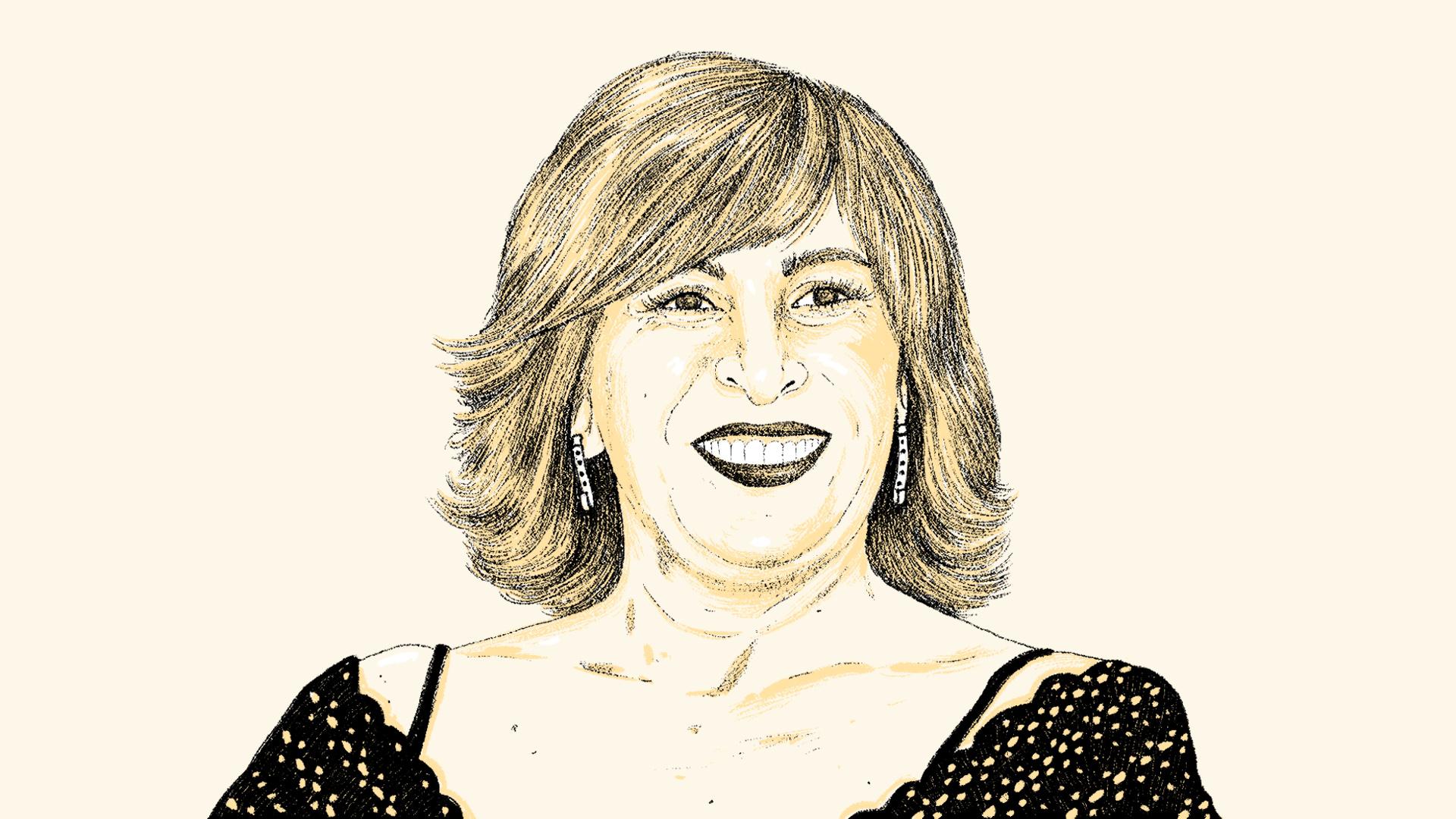 Muere Magda Rodríguez, productora del programa 'Hoy'