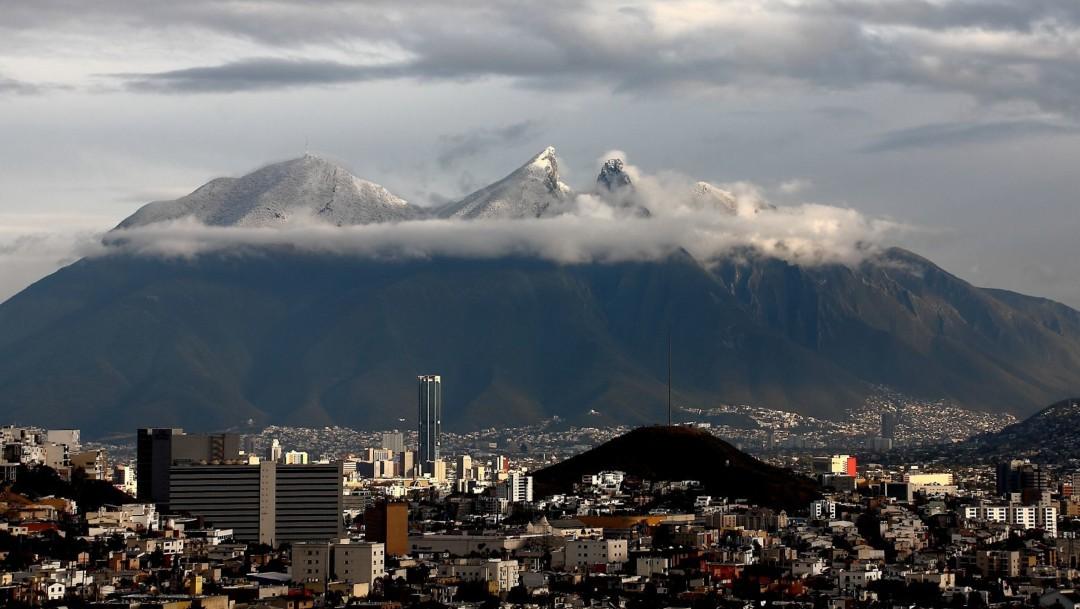 Valle de México y Monterrey, ciudades con mayor índice de competitividad: IMCO