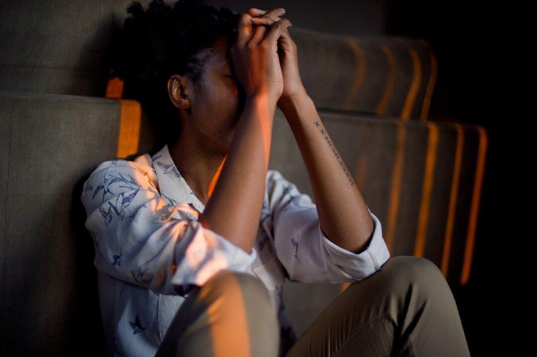 Entra en vigor nueva ley contra violencia de género en CDMX