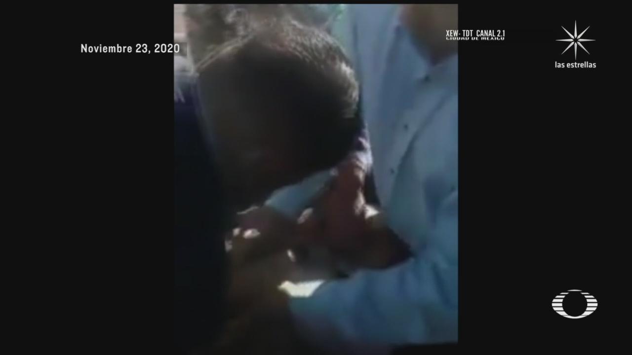 sin esclarecer la muerte del tamalero de celaya