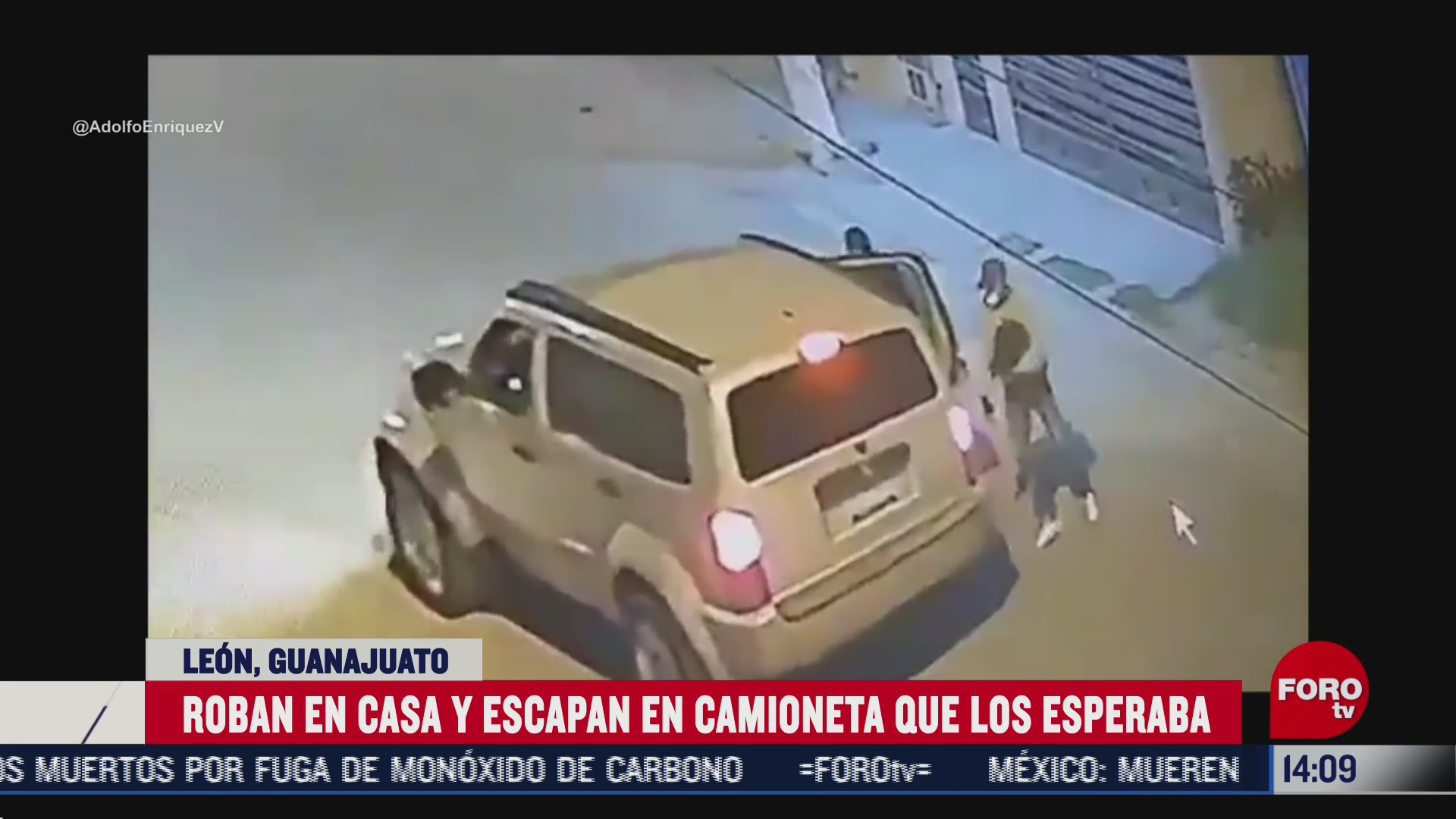captan robo a casa habitacion en guanajuato