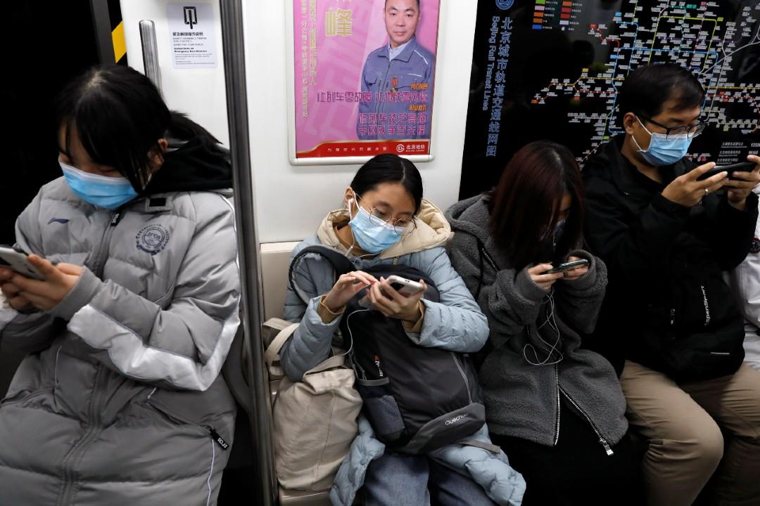 China-podría-superar-a-EEUU-como-mayor-economía-del-mundo