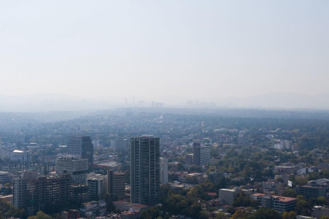 Contaminación-del-aire-aumenta-riesgo-de-muerte-por-COVID