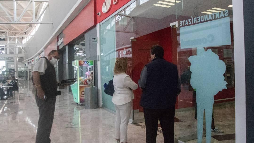 La Suprema Corte dice que bancos deben reembolsar retiros no reconocidos a cuentahabientes