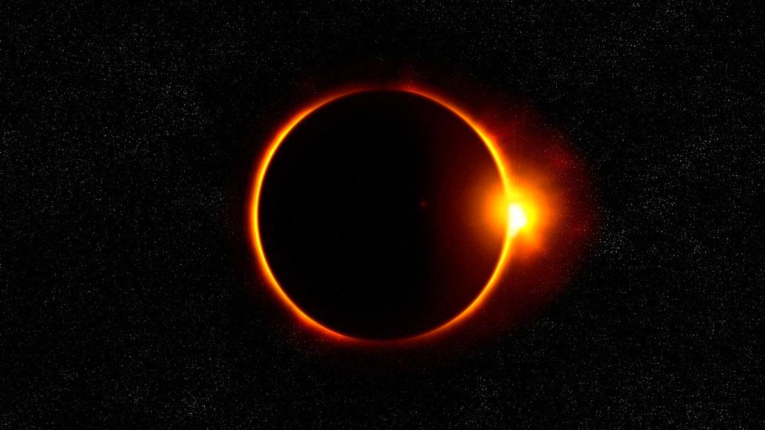 Eclipse Total de Sol: cuándo, dónde y a qué hora se podrá ver