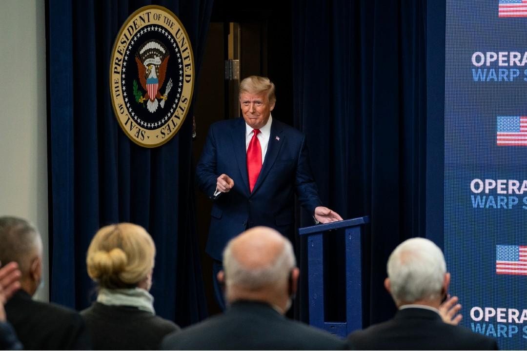 Trump-impone-nuevas-restricciones-al-asilo-en-EEUU