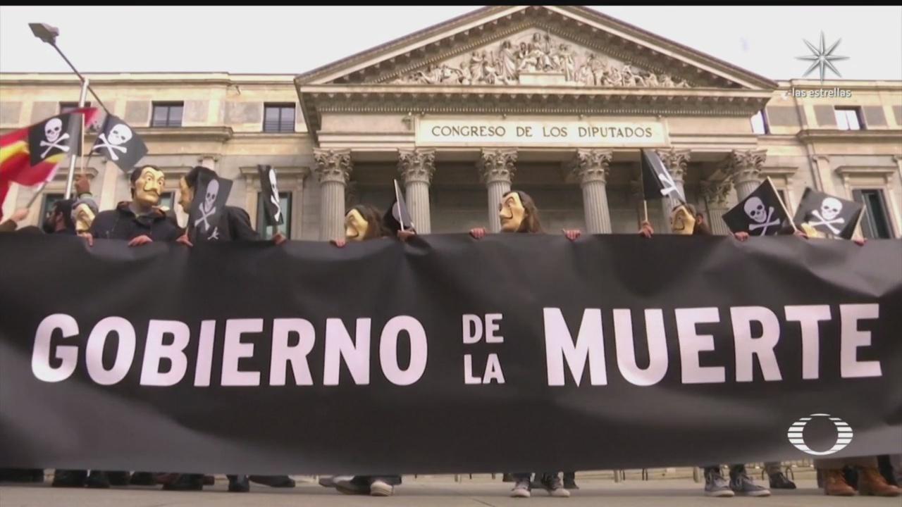 espana legaliza la eutanasia