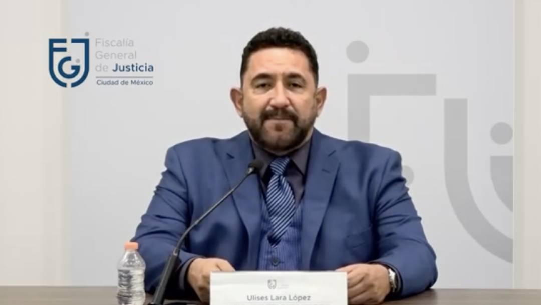 La Fiscalía informó de una nueva denuncia contra la administración de Miguel Ángel Mancera por el desvío de 986 mpd