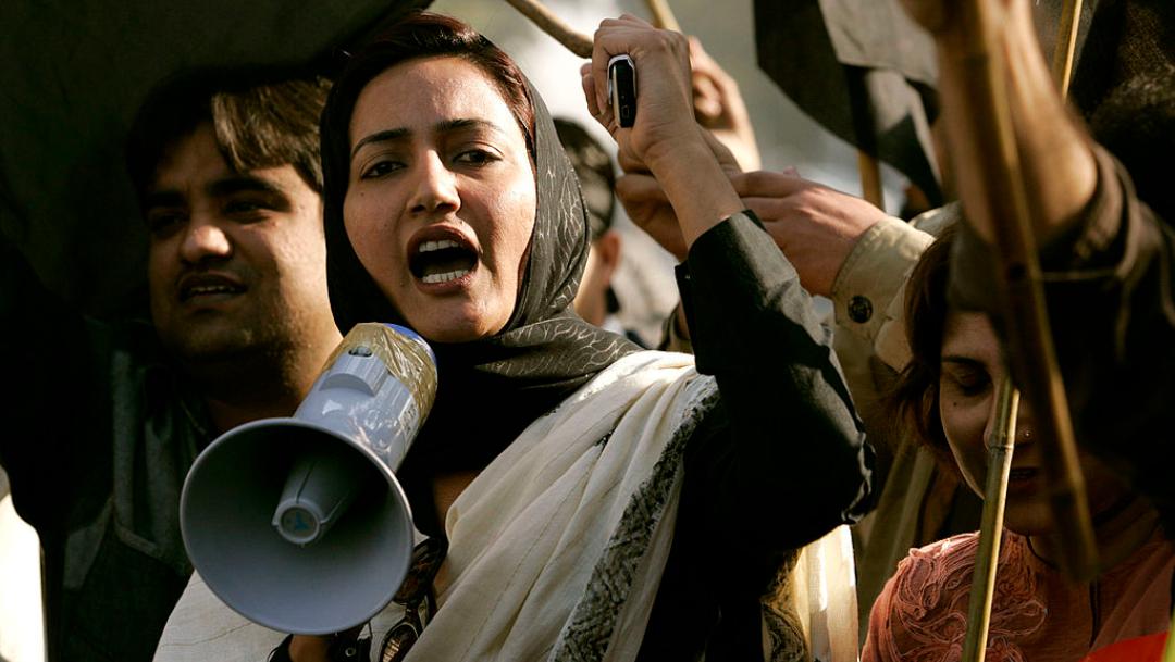 Violadores recibirán castración química en Pakistán