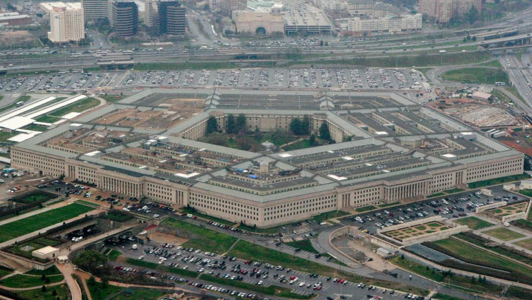 EEUU niega acuerdo de canje de prisioneros con Irán (Getty images, archivo)