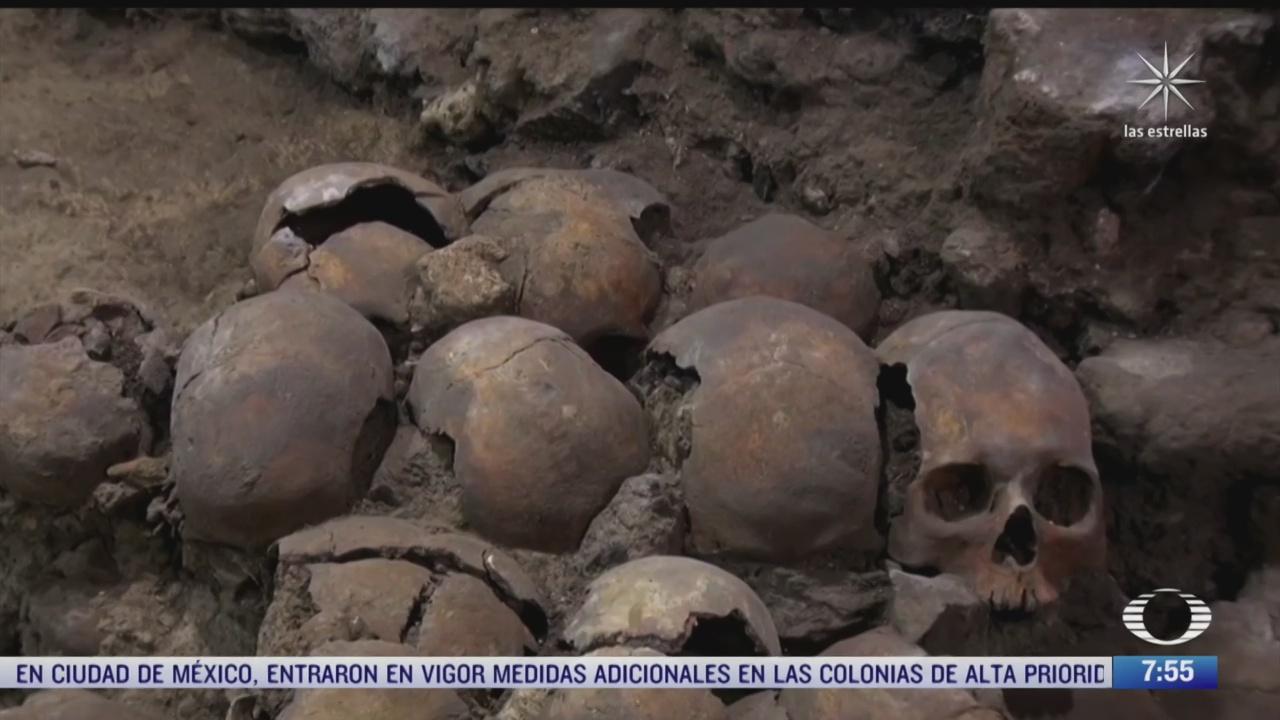 inah repara templos afectados por las lluvias en yucatan