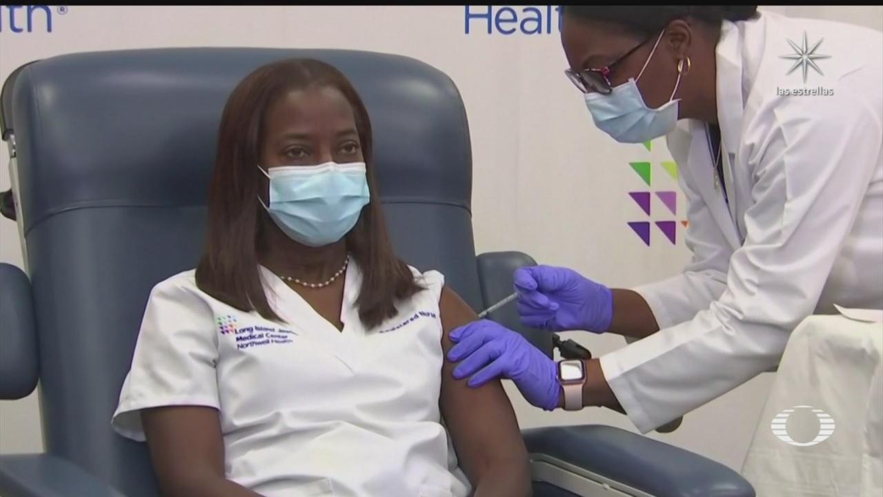 inicia en estados unidos el proceso de vacunacion contra covid