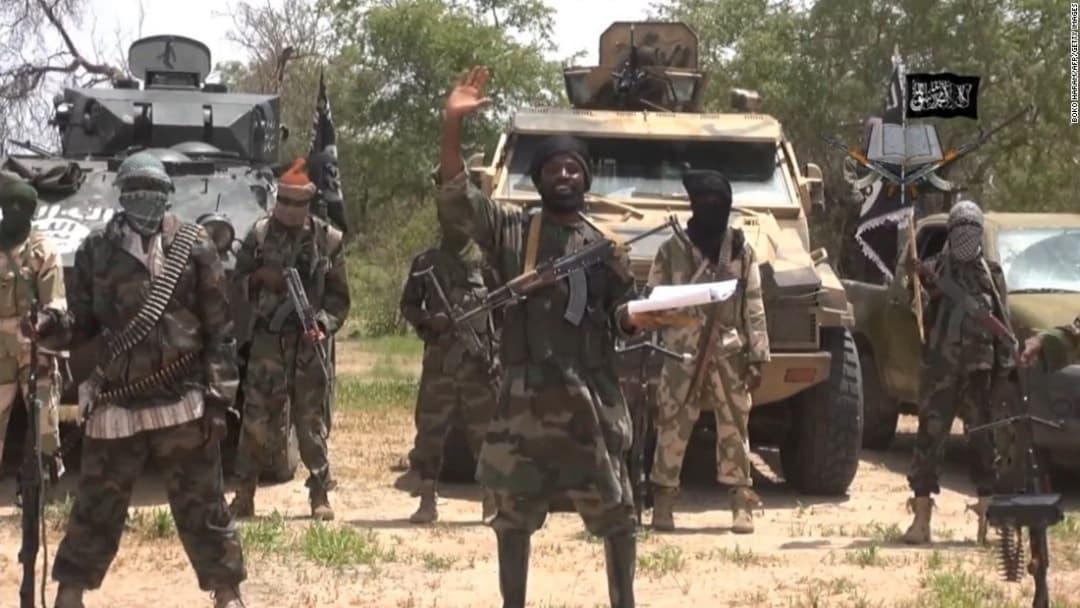 Intento de secuestro de estudiantes en Nigeria es frustrado por policías