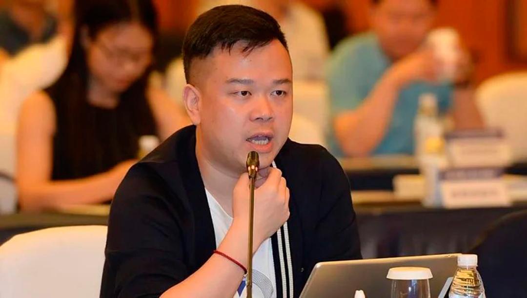 Lin Qi, magnate chino de los videojuegos y productor de Netflix muere por envenenamiento