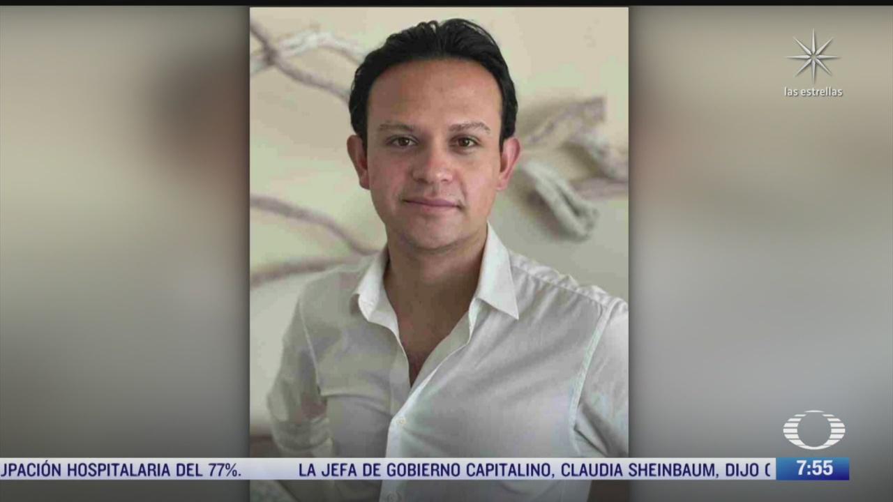 mexicano juan rivera arroyo gana el premio de novela vargas llosa