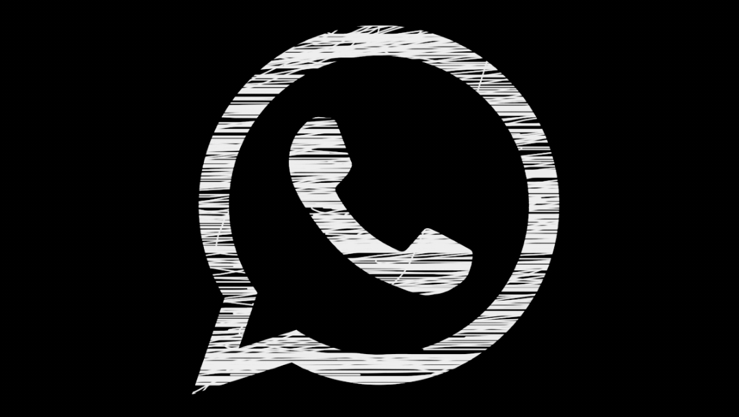 Cómo cambiar el ícono de WhatsApp a Modo Oscuro en Android