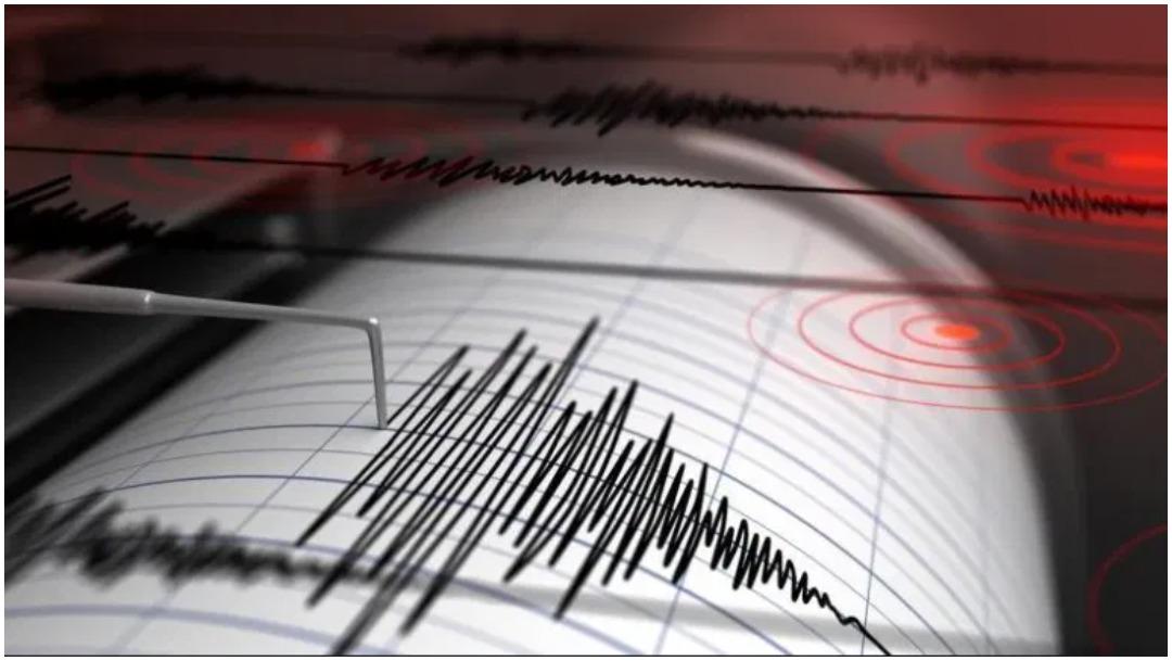 Dos sismos sacuden Croacia generando pánico en la población