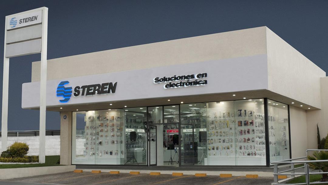 Los empleados de Best Buy ya pueden enviar su currículum a Steren para que puedan ser contratados