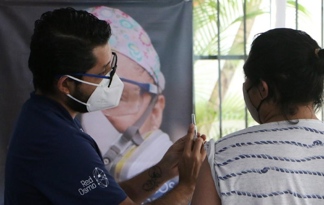 México-autoriza-la-vacuna-de-Pfizer-contra-COVID-19