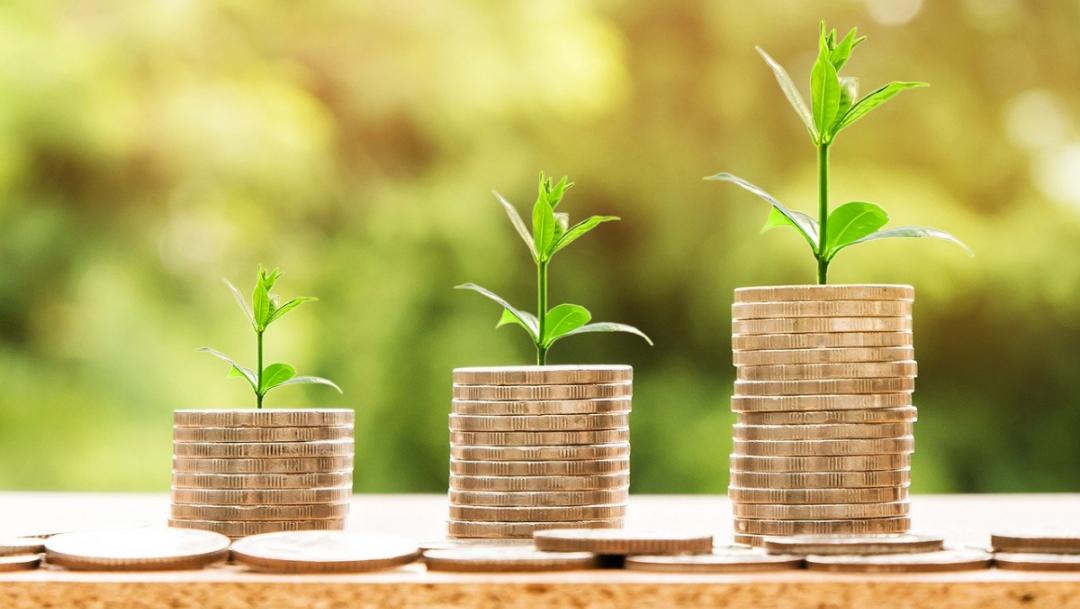 Qué porcentaje de tu salario es recomendable ahorrar