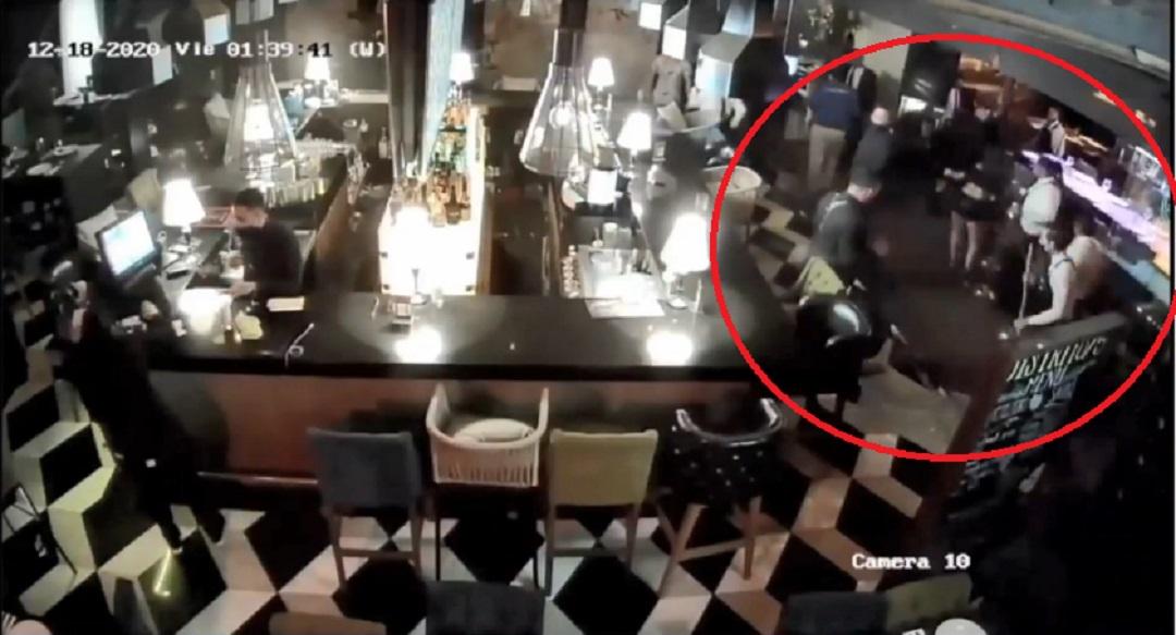 Caso-Aristóteles-Sandoval-empleados-de-bar-alteran-escena