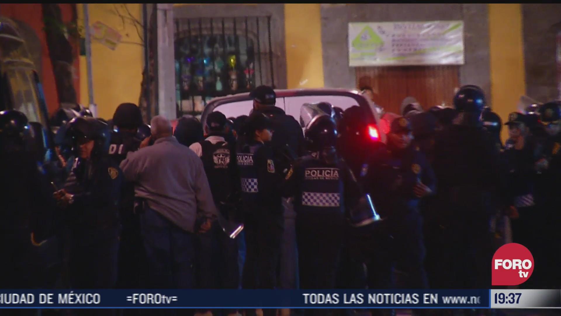 continua combate al narcomenudeo en mexico