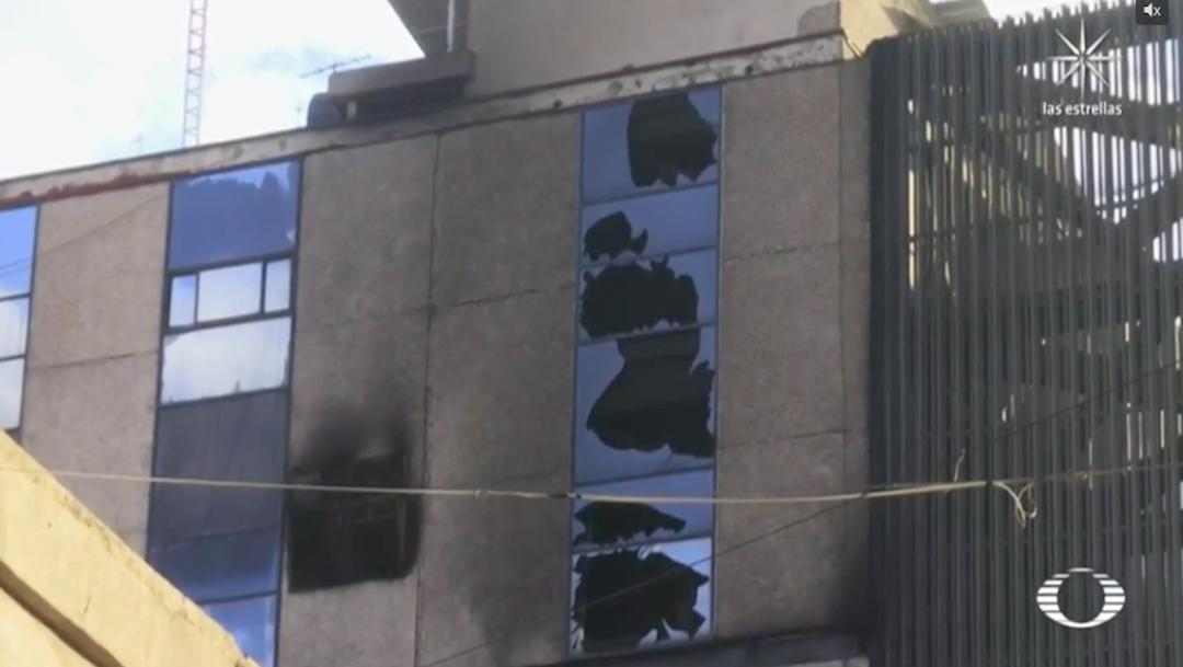 Incendio en Centro de Control del Metro CDMX dañó equipo con más de 50 años de servicio