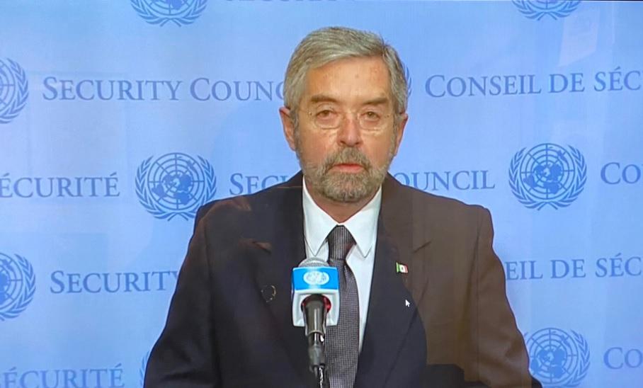 México-debuta-en-el-Consejo-de-Seguridad-de-la-ONU