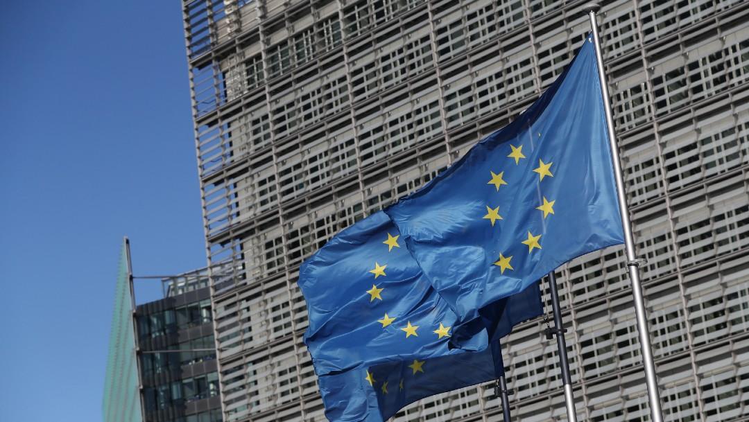 La Unión Europea da la bienvenida a EEUU a su retorno al Acuerdo de París