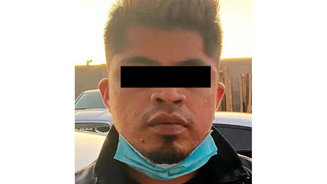 Mata a golpes a sus tres hijos por venganza contra su esposa