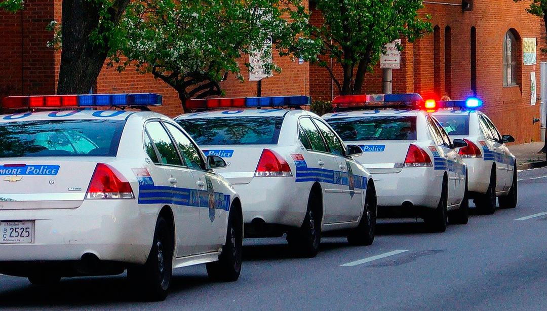 Menores transmiten en redes el asesinato de una adolescente en Walmart de Louisana Estados Unidos