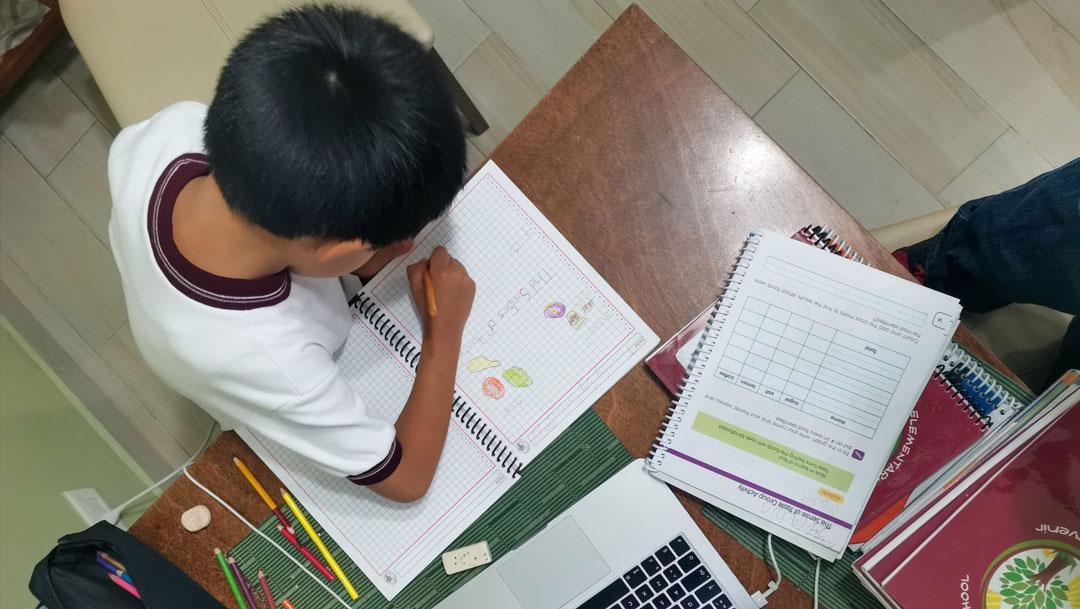 La Secretaría de Educación Pública (SEP) Puebla ofrece 200 plazas para maestros. La convocatoria estará abierta hasta el 31 de mayo