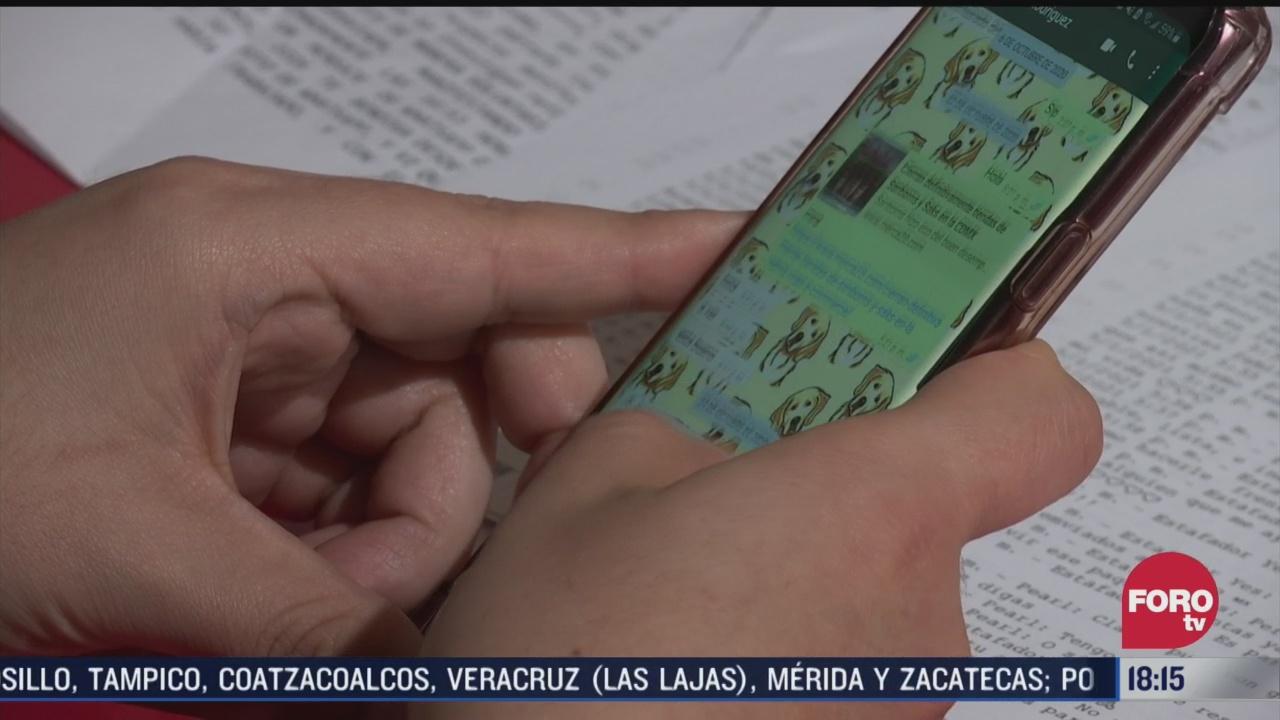 aumentan fraudes virtuales y robo de identidad