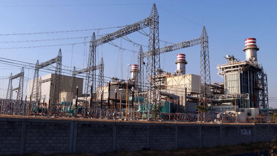 CAINTRA rechaza iniciativa de reforma a Ley de Industria Eléctrica