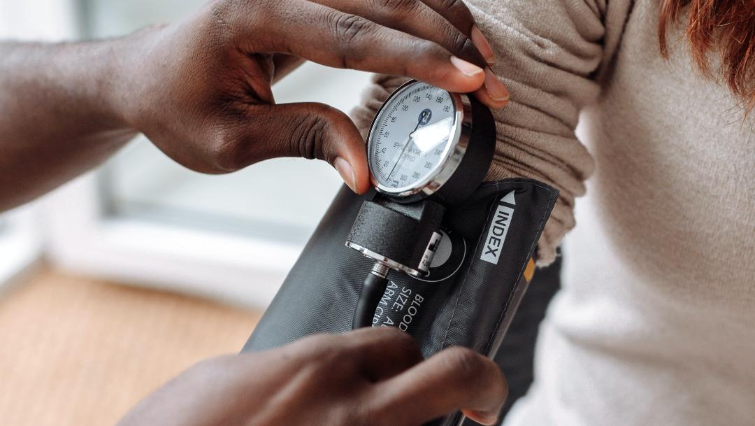 Alertan por enfermedad en Tanzania que provoca la muerte