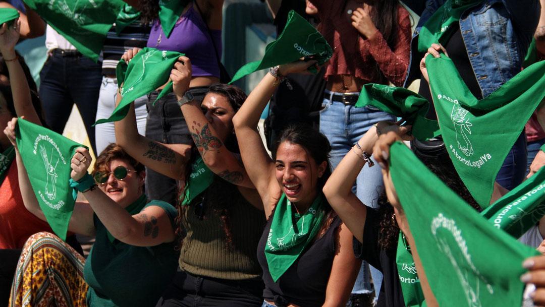 En Tlaxcala se han realizado casi 100 abortos por riesgos de salud de la madre y por violencia sexual