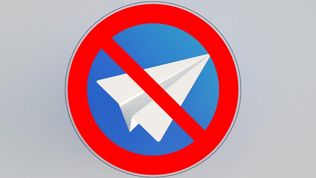 En estos son los teléfonos iOS y Android pronto dejará de funcionar Telegram