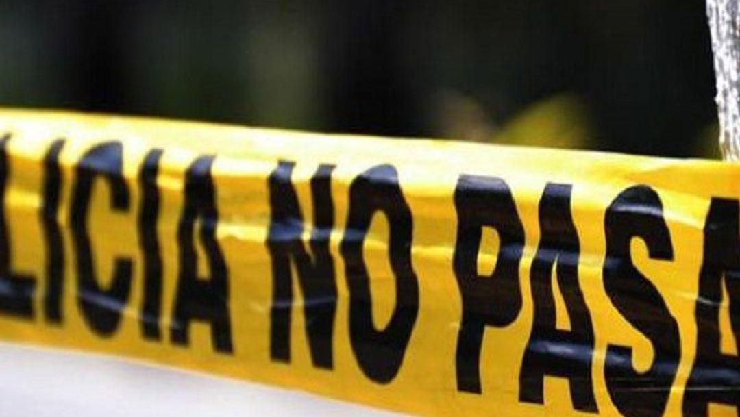 En el municipio de Tecámac, en el Estado de México un expolicía asesina a su vecina por el volumen de la música