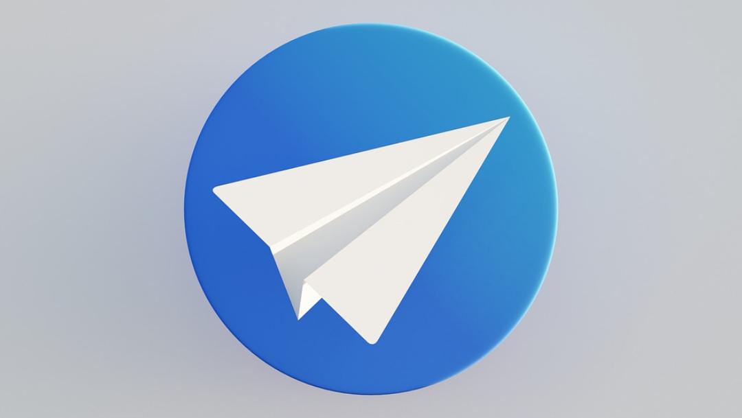 """¿Qué es y cómo """"fijar un mensaje"""" en Telegram?"""