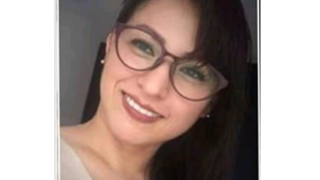 Hallan a maestra en fosa clandestina de Guanajuato, pasó un año como desaparecida