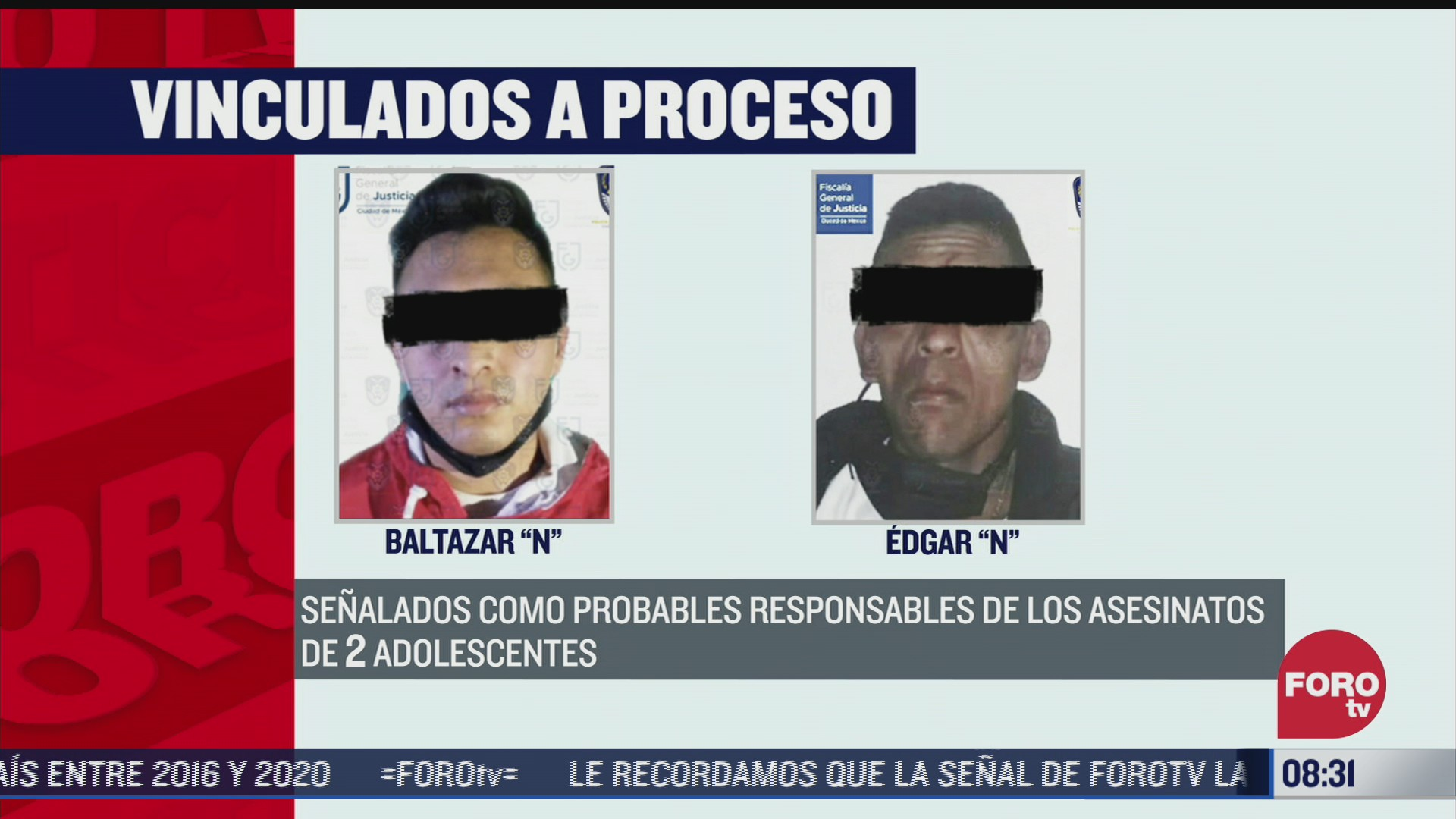 hay seis detenidos en vecindad donde torturaron a jovenes mazahuas en cdmx