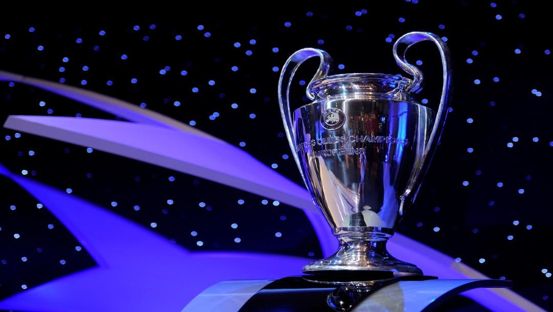 Israel se ofrece como sede de torneos de la UEFA tras avances en vacunación contra COVID