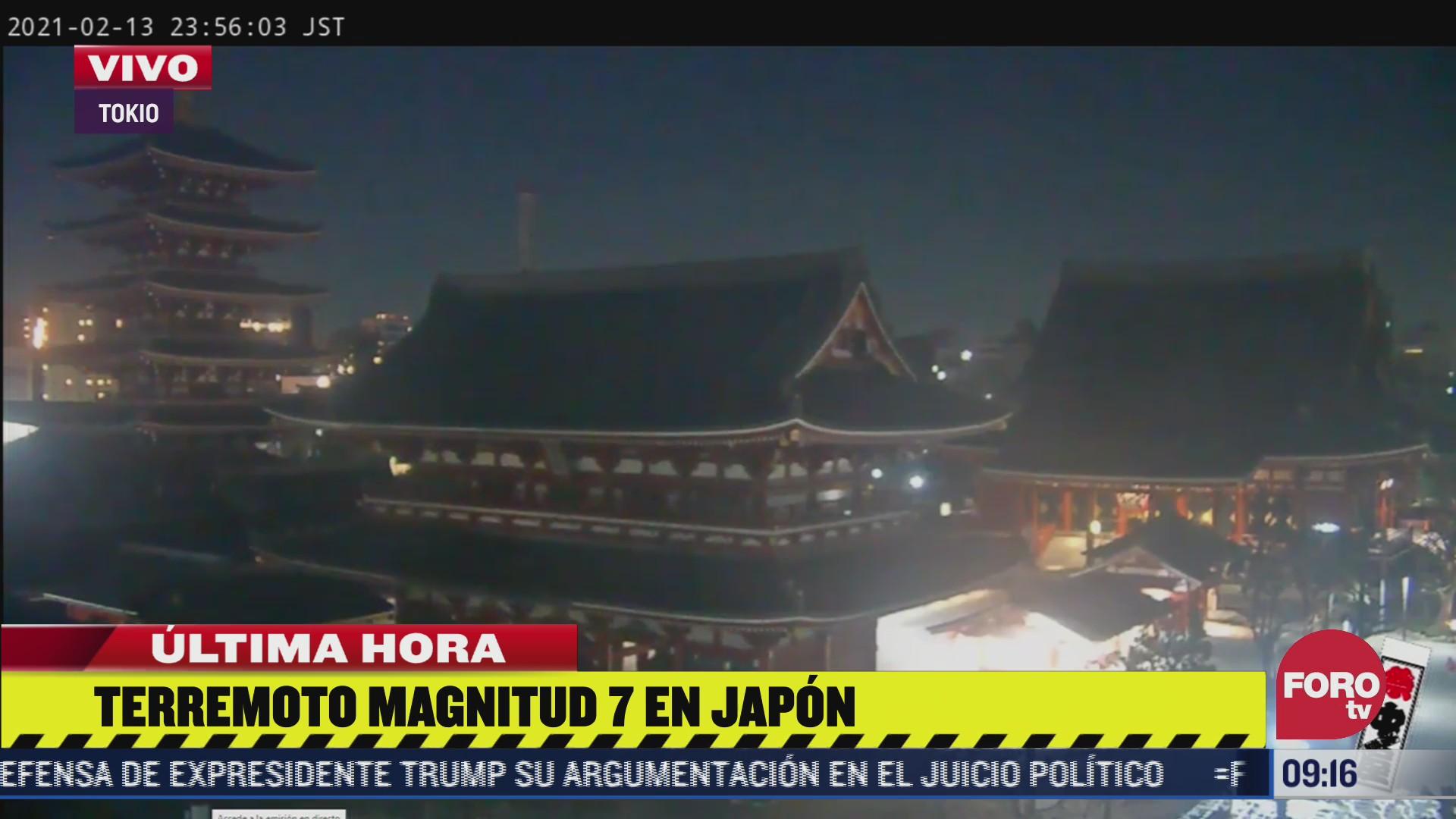 japon sin alerta de tsunami tras terremoto