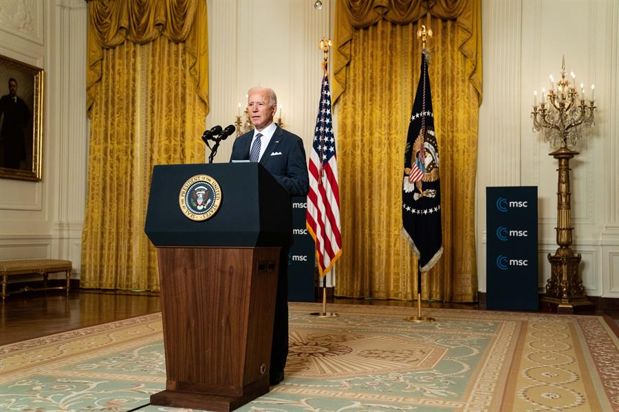 EEUU-regresa-formalmente-al-Acuerdo-de-París