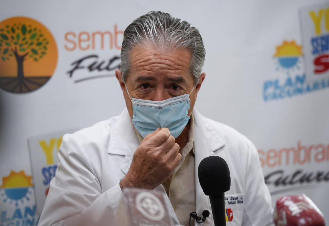 Renuncia-ministro-de-Salud-de-Ecuador
